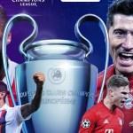 Ce se întâmplă cu Champions League? 12 cluburi de top, printre care Real Madrid, Manchester United sau Juventus Torino, vor propria competiție de fotbal - Superliga Europeană