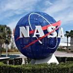 """NASA, criticată vehement după ce a decis să renunțe la numele """"ofensatoare"""" date unor planete și galaxii"""