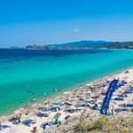 Presa din Grecia: Cum au ajuns Salonicul şi Halkidiki în faţa unui lockdown iminent?