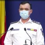 Chestorul-șef de poliție Bogdan Despescu: Persoanele care au solicitat vize de flotant în scop electoral vor suporta concesințele
