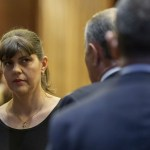 EXCLUSIV Parchetul European a solicitat României să aprobe între 20 și 30 de procurori delegați care vor investiga fraudele cu fonduri europene / Ministerul Justiției a anunțat că acceptă doar 10, Laura Codruta Kovesi a respins oferta