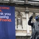 Dilema crudă a Academiei Regale din Marea Britanie: Să vândă o operă a lui Michelangelo aflată în patrimoniu de două secole sau să concedieze 150 de oameni