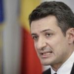 Cluj: PSD l-a cooptat pe  Patriciu Achimaș-Cadariu - directorul medical al Institutului Oncologic - să deschidă lista candidaților la Camera Deputaților. Vasile Dâncu, cap de listă la Senat