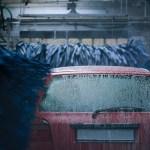 10 sfaturi ca să prelungești viața mașinii tale