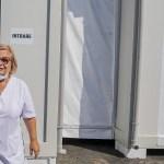 ULTIMA ORĂ Carmen Dorobăț, managerul Spitalului de boli infecțioase Iași, condamnată definitiv la trei ani de închisoare cu suspendare