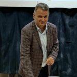 Virgil Guran, un apropiat al lui Ludovic Orban, susține că serviciile de informații se implică în lupta pentru șefia PNL