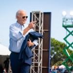 Punctele tari și vulnerabilitățile președintelui Joe Biden