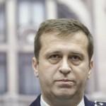 Scandalul filării lui Radu Gavriș într-un restaurant: Ministrul de Interne Lucian Bode cere anchetă despre apariția imaginilor de la Hanul lui Manuc și înlocuirea lui Gavriș din funcția de coordonator al campaniei de luptă anti-Covid la Poliția București