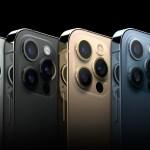 Avertismentul Apple în legătură cu iPhone 12: La ce distanță trebuie ținut telefonul pentru a nu influența echipamentele medicale