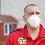 EXCLUSIV Doctorul care conduce delegația României din Slovacia: Valul trei al pandemiei stă la ușă. Riscăm iar să ajungem la un număr uriaș de cazuri grave care au nevoie de Terapie Intensivă. Nu avem o cifră reală a pandemiei în țară