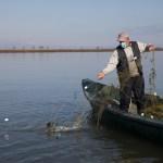 INVESTIGAȚIE Unde a ajuns miliardul de euro de la UE pentru Delta Dunării. Oamenii care controlează banii
