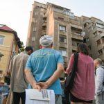 Care sunt cartierele din București care vor avea cele mai mari probleme iarna aceasta cu furnizarea apei calde și căldurii