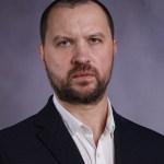 Demiterea lui Voiculescu: Unde a greșit fostul ministru/ Prima criză politicămajoră din Coaliție. Ce urmează