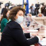 Scântei: Senatorii liberali membri ai Comisiei juridice au depus, încă de vineri, amendamente la Legea de desființare a SIIJ, menite să elimine superimunitățile acordate magistraților