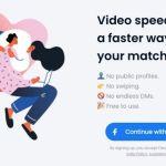 Facebook vrea să dezvolte o nouă aplicaţie matrimonială, cu întâlniri video care durează patru minute