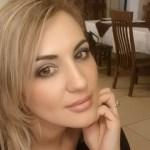 Surse: Ramona Săseanu, de la TVR Craiova, propusă de PNL ca director interimar la TVR. Ea e susținută de deputatul liberal Nicolae Giugea