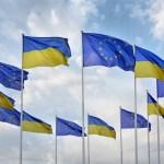 Șah dat Uniunii Europene de Ucraina, care a avut o reacție îndrăzneață după ce Rusia și Germania au anunțat acordul pe Nord Stream 2