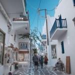 Presa elenă îndeamnă grecii să vâneze ofertele de turism după ce românii și-au anulat concediile din cauza restricțiilor COVID-19