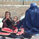 """La o lună după căderea Kabulului, criza economică a pus stăpânire pe Afganistan. """"Furturile au dispărut. Dar și pâinea a dispărut"""" - Reuters"""