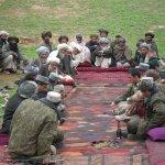 Joe Biden: Militarii afgani, după 20 de ani de luptă pentru țara lor, nu au fost în stare să reziste cât se așteptau alții
