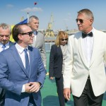 SURSE Tensiuni între Iohannis și Cîțu, după ce șeful statului i-a cerut președintelui PNL să renunțe la candidatura pentru postul de premier