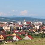 Primele orașe în care va fi obligatoriu certificatul verde: Satu Mare, Bistrița, Băile Govora, Vișeu de Sus, Solca / Mai multe localități din jurul Bucureștiului vor trebui să impună noile măsuri