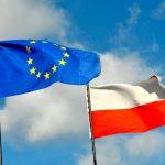 Criza dintre Uniunea Europeană și Polonia, subiect impus pe agenda summit-ului UE de la Bruxelles, unde vor participa toți cei 27 de lideri ai statelor membre