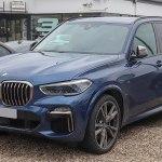 Istoria BMW-ului X5 second  hand, cumpărat cu 27.000 de euro, care a ajuns virală în România