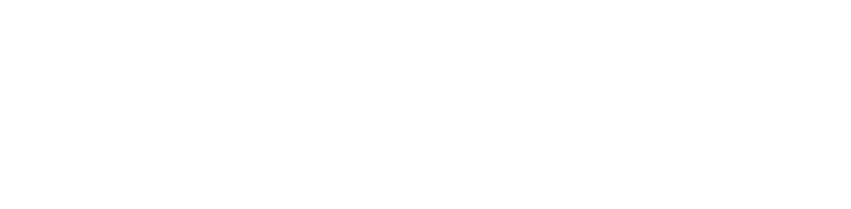 Infusionsoft Certified Logo