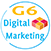 G6 Digital Marketing Logo