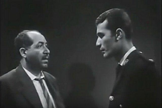 تحميل ومشاهدة فيلم ثلاث قصص 1968 Hd Dvd يوتيوب اونلاين