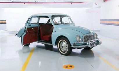 DKW-BELCAR10