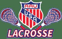 aau_Lacrosse