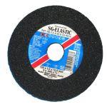 德國【PFERD】馬圈不銹鋼拮碟(切割片) SG-Elastic INOX 4″-7″, 14″, 16″