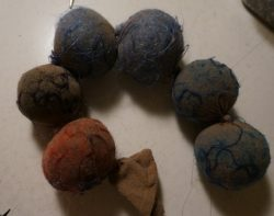 ball-felting-1
