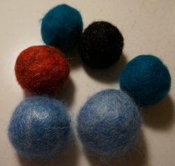 ball-felting-2