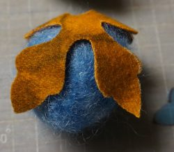 ball-felting-6
