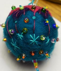 felted-ornament-2