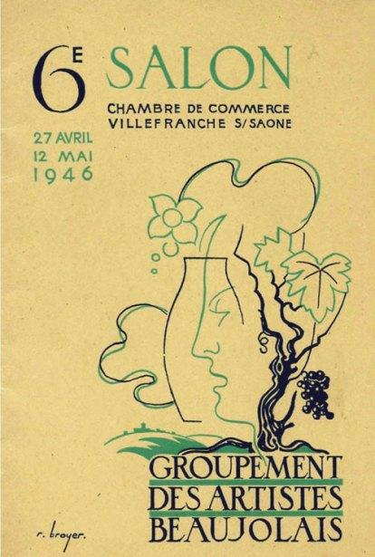 cat02-1946-Broyer