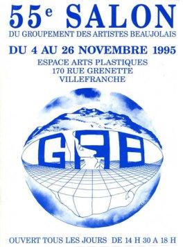 cat08-laure-marthinet-1995