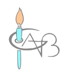 MENTION SPECIALE DU JURY : Christian REVEL pour les n° 187, 188 et 189