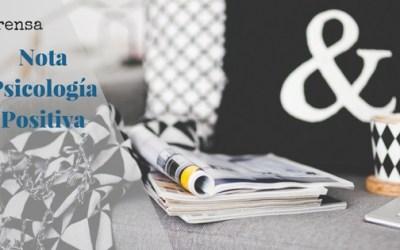 Descubrite a través de la escritura- Revista Psicología Positiva