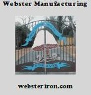 webster new logo