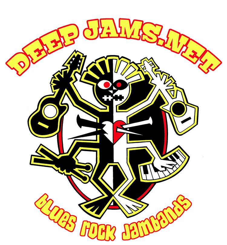 deepjamsnetlogo-new