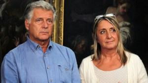 I tirolari Basiglio Vincenzo Gabba Donatella