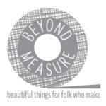 A SELECTED BUNDLE FROM BEYOND MEASURE