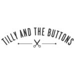 5 PATTERNS OF CHOICE FROM TILLY AND THE BUTTONS