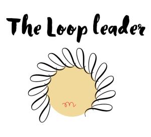 loop_leader