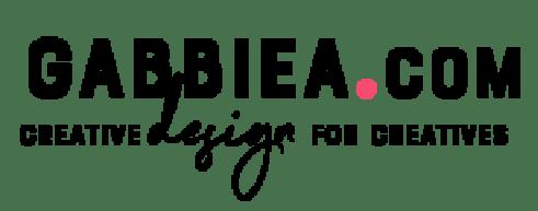 GabbieA.com