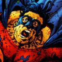 Ten Best Deconstructive Superhero Stories of All-Time